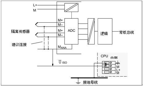 kmc在电路图中的含义