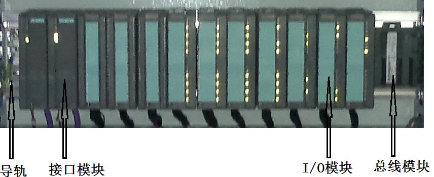 Description: C:UsersPCS7DesktopTO OSTO OSPCS7_TOP_V1PROFIBUSET200MET200M_DP_Generalimageimage001.png