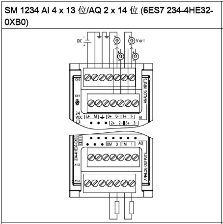 SM1234 Sie Sm Wiring Diagram on smart car diagrams, honda motorcycle repair diagrams, sincgars radio configurations diagrams, transformer diagrams, electrical diagrams, lighting diagrams, gmc fuse box diagrams, series and parallel circuits diagrams, friendship bracelet diagrams, motor diagrams, pinout diagrams, switch diagrams, engine diagrams, internet of things diagrams, led circuit diagrams, electronic circuit diagrams, troubleshooting diagrams, battery diagrams, hvac diagrams,