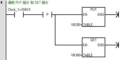 西门子bcd-213电路图
