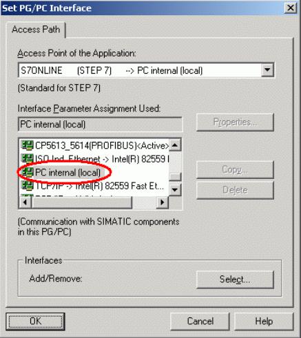 Description: C:UsersPCS7DesktopTO OSTO OSPCS7_TOP_V1PC_StationPCStation_Generalimageimage003.png