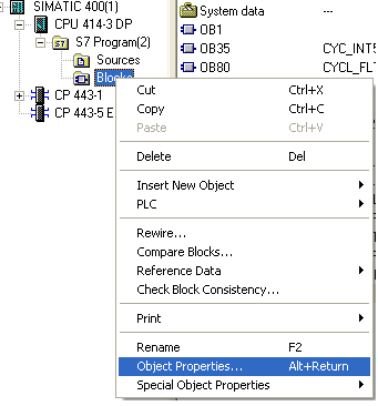 Description: Description: C:UsersPCS7DesktopPCS7_TOP1216H_CPUS7_400H_General_InfoS7_400H_InnerMemoryimageimage003.png