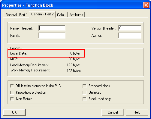Description: Description: C:UsersPCS7DesktopPCS7_TOP1216H_CPUS7_400H_General_InfoS7_400H_InnerMemoryimageimage005.png