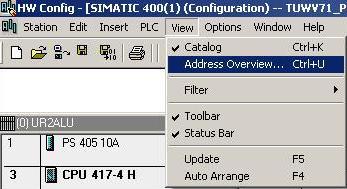 Description: Description: C:UsersPCS7DesktopPCS7_TOP1216H_CPUS7_400H_General_InfoS7_400H_InnerMemoryimageimage008.png