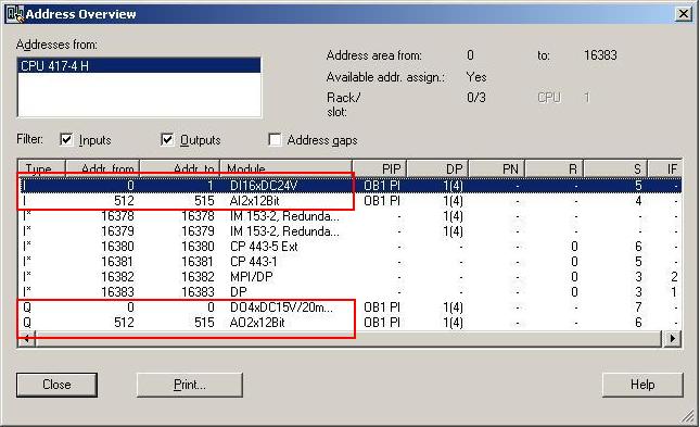 Description: Description: C:UsersPCS7DesktopPCS7_TOP1216H_CPUS7_400H_General_InfoS7_400H_InnerMemoryimageimage009.png