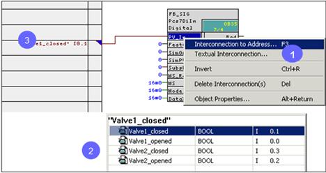 Description: C:UsersPCS7DesktopTO OSTO OSPCS7_TOP_V1PCS7_EngineeringPCS7_AS_EngineeringAPLAPL_ChannelBlocksimageimage004.png