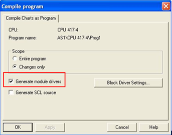 Description: C:UsersPCS7DesktopTO OSTO OSPCS7_TOP_V1PCS7_EngineeringPCS7_AS_EngineeringAPLAPL_ChannelBlocksimageimage005.png