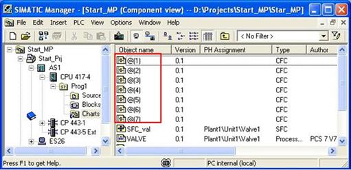 Description: C:UsersPCS7DesktopTO OSTO OSPCS7_TOP_V1PCS7_EngineeringPCS7_AS_EngineeringAPLAPL_ChannelBlocksimageimage010.png