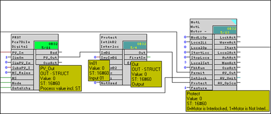 Description: C:UsersPCS7DesktopTO OSTO OSPCS7_TOP_V1PCS7_EngineeringPCS7_AS_EngineeringAPLAPL_ChannelBlocksimageimage018.png