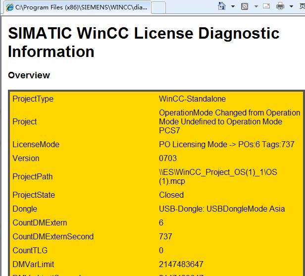 Description: C:UsersPCS7DesktopTO OSTO OSPCS7_TOP_V1PCS7_GeneralPCS7_POPO_Caculationimageimage003.png
