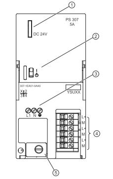 西门子模拟量输入模块6es7 331-7hf01-oabo