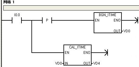 24s定时器逻辑电路图
