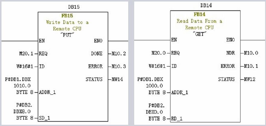 ob3302cp电路图