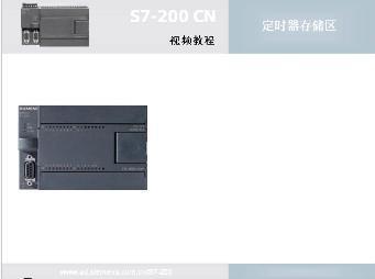 S7-200CN:
