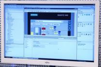 TIA博途之10分钟完成S7-1500自动化任务2- 安全集成
