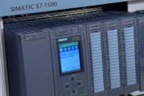 TIA博途之10分钟完成S7-1500自动化任务3- 知识产权保护