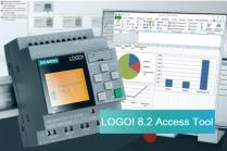 LOGO! 8.2 Access Tool