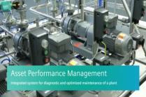 用于诊断和优化工厂的集成系统