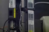 用BOP-2设置G120变频器模拟量输入输出功能