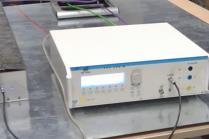 PROFINET(西门子网线)与 PROFBUS通信抗干扰对比