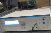 PROFINET(普通网线)与 PROFBUS通信抗干扰对比