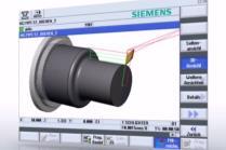 辅助工具软件SinuTrain介绍1-SinuTrain应用特点