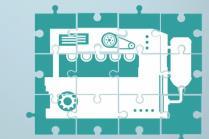 S210伺服驱动系统产品介绍