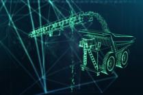 面向采矿业的数字化解决方案