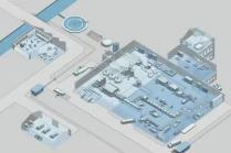TIA视频16:工厂自动化安全性
